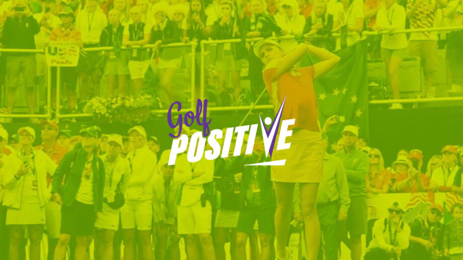 golf-positive-cmd