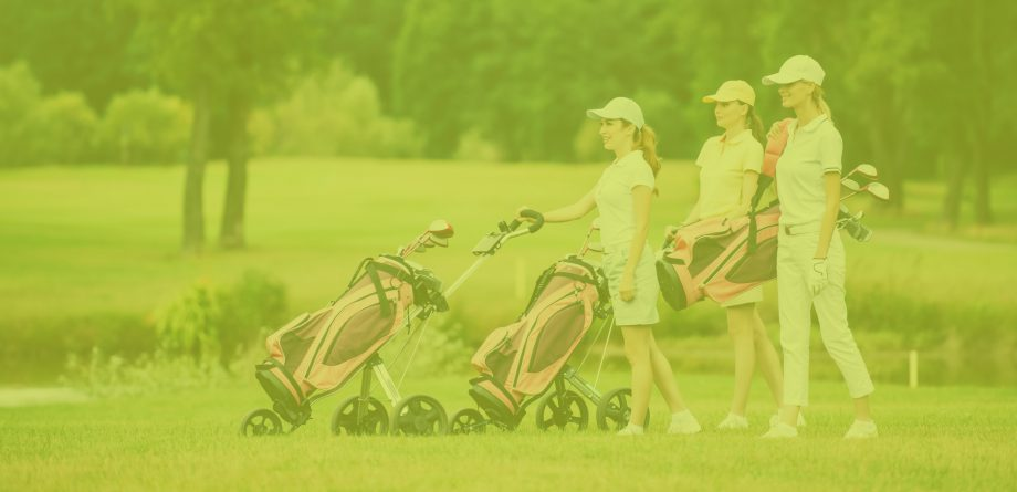 woman-golfers-2021-2