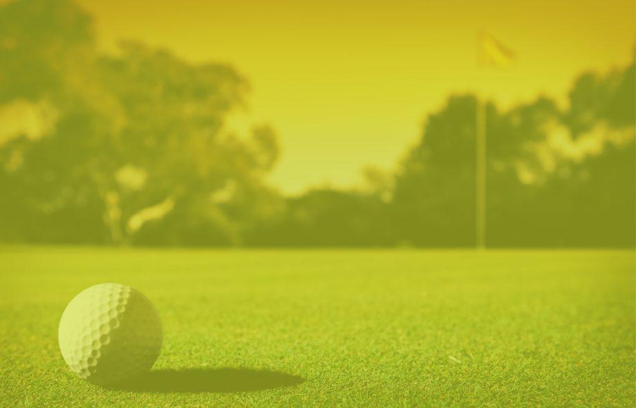 woman-golfers-2021-3